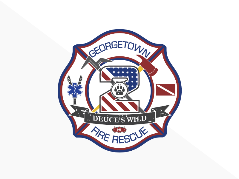 Georgetown Fire Rescue