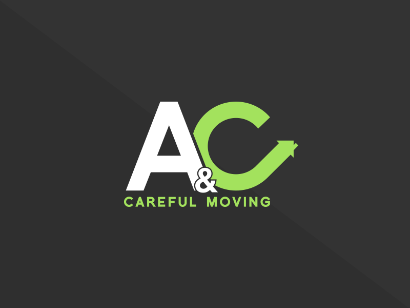 A&C Careful Moving