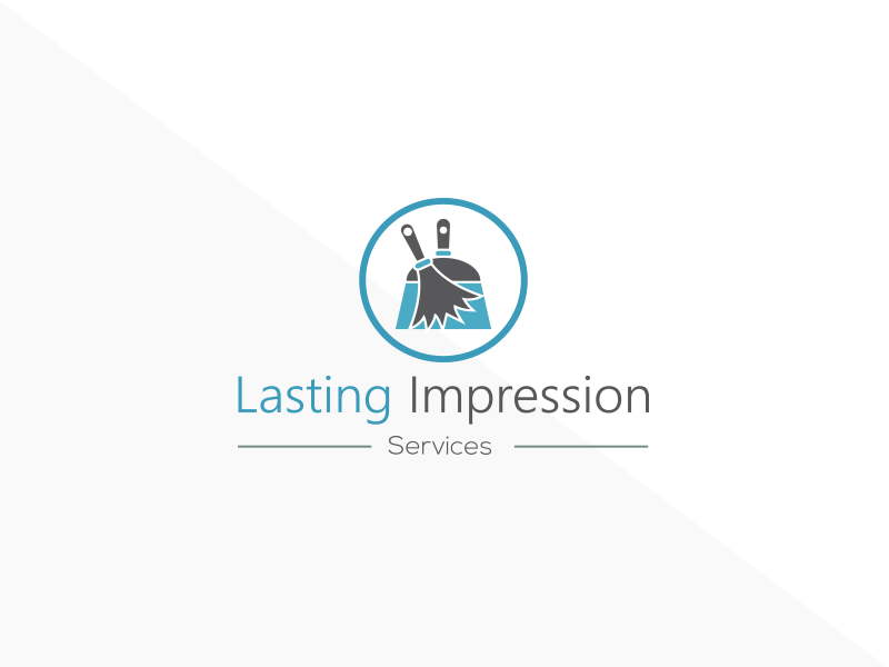 Lasting Impressions - Cleaning Services